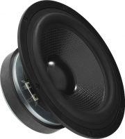 High-end bass speaker, 120W, 8Ω SPH-225C