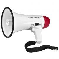 Megafon TM-10