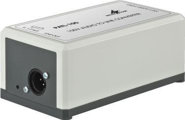 100V transformer PATL-100