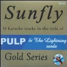 Sunfly Gold 23 - Lightning Seeds & Pulp