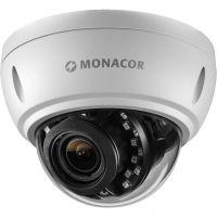 TVI/AHD kamera ELAX-2812DVS
