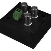 Video distributor AXDA-102HD