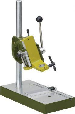 PROXXON Micromot Borestander MB 200