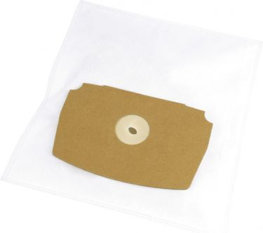 HQ Replacement Vacuum Cleaner Bag Electrolux Lux Royal, W7-50567/HQN
