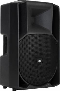 RCF højttaler ART725, passiv 700W