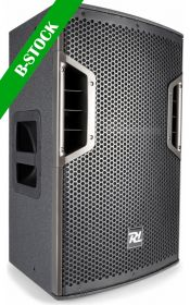 """PD612A Active Speaker 12 """"B-STOCK"""""""