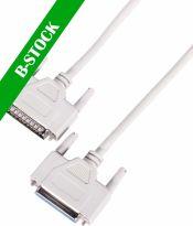 "Ilda Laser cable 20m ""B-STOCK"""