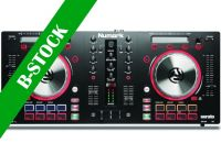 """Numark Mixtrack Pro 3, All-in-one Controller Solution for Serato DJ """"B-STOCK"""""""