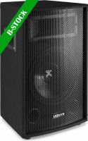 "SL10 Disco-Box 10"" /250W per piece ""B-STOCK"""
