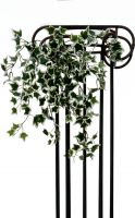 Udsmykning & Dekorationer, Europalms Holland ivy bush tendril classic, artificial, 60cm