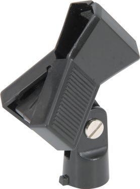 Mic Holder Clip Type