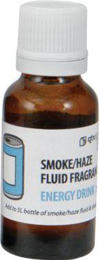 Duft til røgvæske - RED BULL