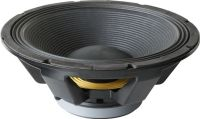 "PD Combo 1500 15"" Subwoofer + 2x 8"" Satellite speakers"