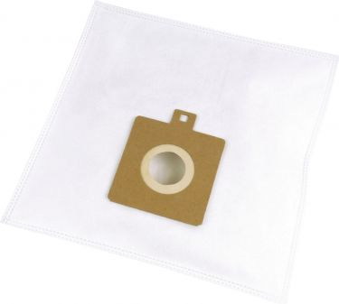 HQ Replacement Vacuum Cleaner Bag AEG - Electrolux GR 51, W7-50020/HQN