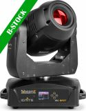 "Moving Heads, IGNITE180 Spot LED Moving Head ""B-STOCK"""