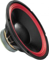 PA and power bass speaker, 175W, 4Ω SP-304PA