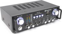 AV-100 Stereo Karaoke amplifier MP3