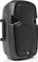 "Moulded speakers for stands, SPJ800 Hi-End Passive Speaker 8"" 200W"
