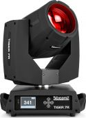 Moving Heads, Tiger 7R BS Moving Head