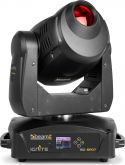 Moving Heads, IGNITE150 LED Spot Moving Head