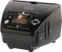 Camlink Filmscanner 10 MPixel LCD, CL-FS50