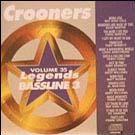 Legends Bassline vol. 35 - Crooners