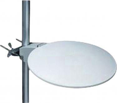 Triax , UFO 150