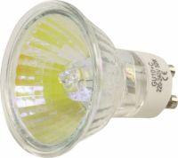 König Spare Lamp KN-STUDIO10N, KN-STUD10/LAMP