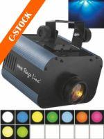 """Lyseffekt DMX LED-820DMX """"C-STOCK"""""""