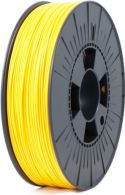 PROLYTE stage equip., Velleman PLA filament Ø1,75mm, Gul, 750g