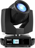 Moving Heads, Tiger E 7R Moving Head MKII 230W