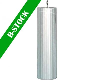 "Spejlcylinder - Ø115 x 500mm ""B-STOCK"""