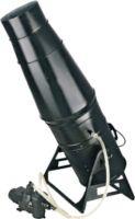 JFC1000 Jet Foam Cannon