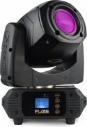 Moving Heads, Fuze75S Spot 75W LED Moving Head