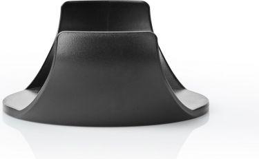 Nedis Speaker Wall Mount | Google Home Mini | Fixed, SPMT4000BK