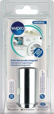Whirlpool Magnetic Descaler Dishwasher/Washing Machine, 484000008413