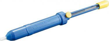 """<span class=""""c9"""">Fixpoint -</span> Tinsuger HQ m. teflon spids (335mm)"""