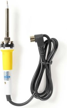 Nedis Replacement Soldering Iron | for SOIR48DI, SOIR10