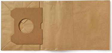 Nedis Vacuum Cleaner Bag | Suitable for Philips Athena, DUBG111PHS10