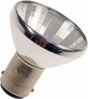 Bailey lights Halogen Aluline R37 Klar 12V / 20W 32° Ba15d sokkel