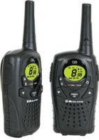 MIDLAND MIDLAND G6 PMR446 radio, duoblister (2 stk.)