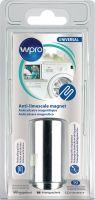 Whirlpool Magnetisk Afkalkningsmiddel Dishwasher / Washing Machine, 484000008413