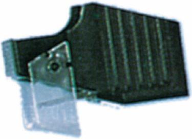 Dreher & Kauf Pladespiller Stylus Hitachi ds-st103, DK-DDSST103