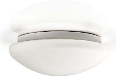 Nedis Loftslampe med sensor   E27, CLGSENWT