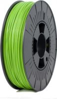 "<span class=""c9"">Velleman -</span> PLA filament Ø1,75mm, Limegrøn, 750g"