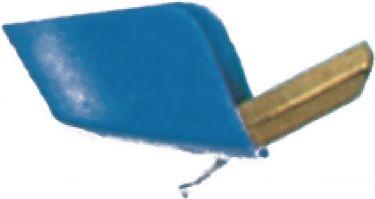 Dreher & Kauf Pladespiller Stylus Pioneer pn-110, DK-DPN110