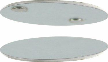 König Detektor Monteringspakke, SAS-FIX11