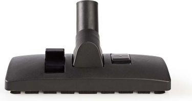 Nedis Kombi-gulvkost   32 mm, VCBR110CF32
