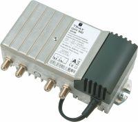Triax Forstærker 40 dB 47-1006 MHz 1 Udgang, 323166