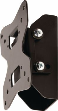 "Valueline TV Wall Mount Tilt 10 - 26 "" 35 kg, KNM-ST10"
